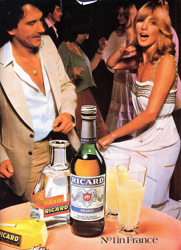 04-vintage-alcohol-ads-9.jpeg