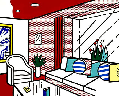 The-Living-Room.web.jpg