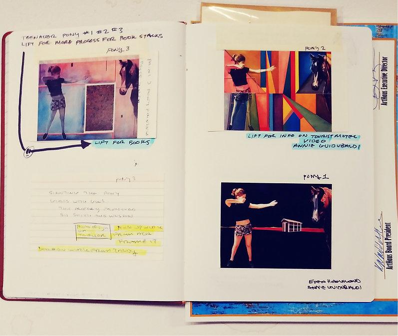 Note-book-01.jpg