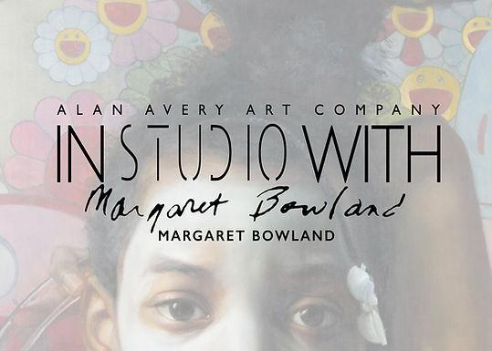 Margaret Bowland ISW Thumbnail.jpg