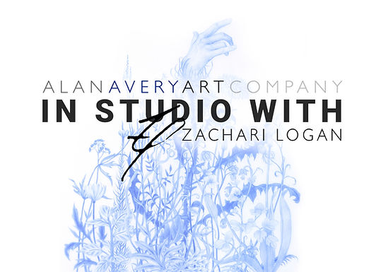 Logan ISW Thumbnail.jpg