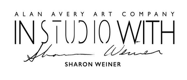 ISW Sharon Weiner Logo.png