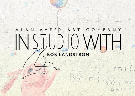 BoB lAndstrom ISW Thumbnail.jpg