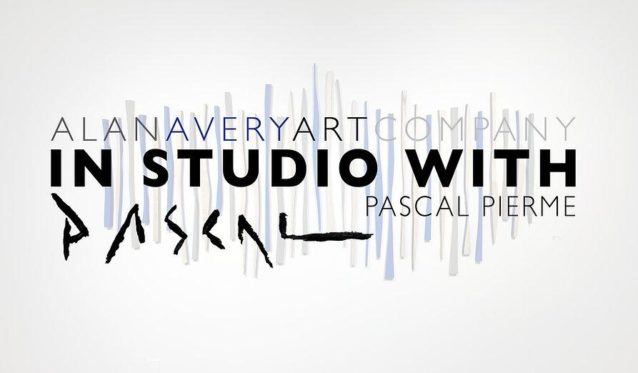Logo.Graphic.PP.jpg