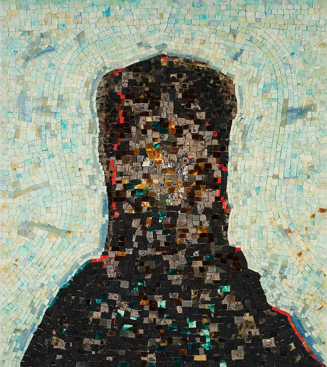 Jack Whitten The Invisible Man.jpg