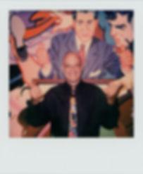 Polaroid.KTK.001.jpg