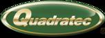 quadratec_sidebar.png