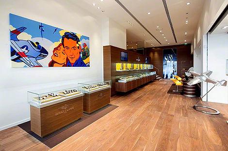 Boutique+Breitling+Paris+02.jpg
