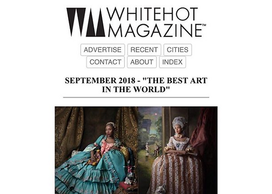 WhiteHotMagazine.png