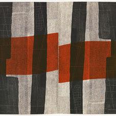 """DI 1967 Lithograph 37.5 x 52.75"""" LNV 1007"""