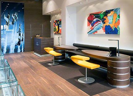 Boutique+Breitling+Paris+06.jpg