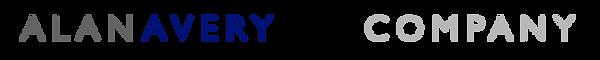 AAAC.Logo.web.png