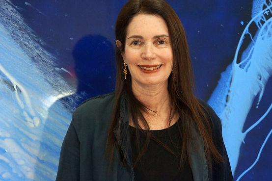 Sharon Weiner Portrait Edit.jpg