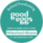 GoodEggs_School_Fundraising_littleschool