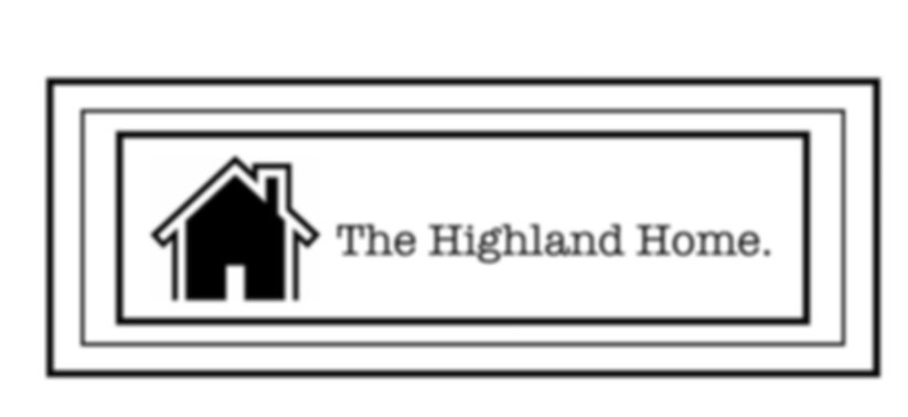 The Highland Home.jpg
