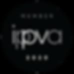 2020 IPPVA member badge.png