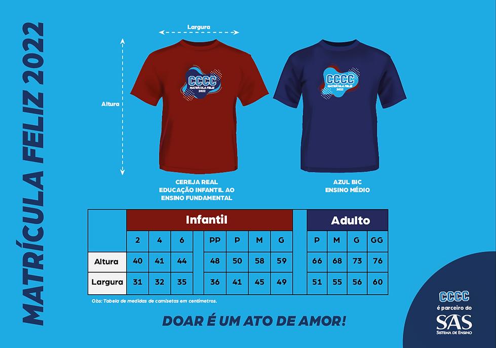 medidas das camisetas.png