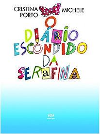 O Diário Escondido da Serafina.jpg