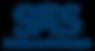 Logo SAS azul.png