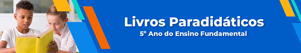 banner site 5º ano.png