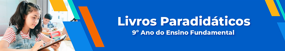 banner site 9º ano.png