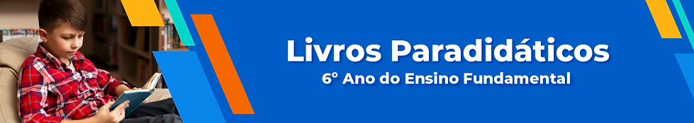 banner site 6º ano.png
