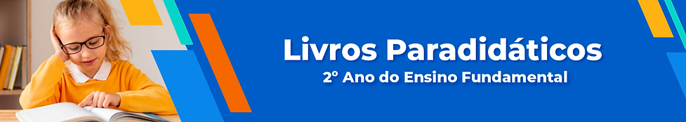 banner site 2º ano.png