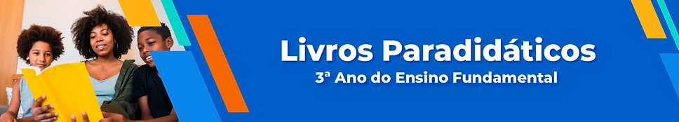 banner site 3º ano.png