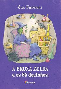 A Bruxa Zelda e os 80 docinhos.jpg