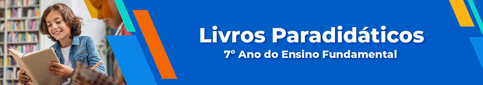 banner site 7º ano.png