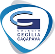 Logo Colégio Cecília Caçapava.png