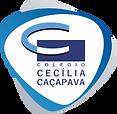 Logo ColégioCecília