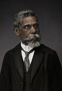 Machado_de_Assis_real_negro.jpg