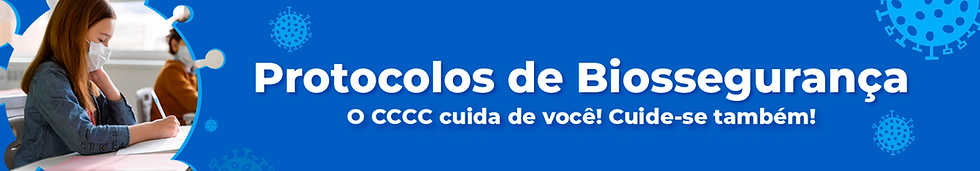 banner site protocolos.png