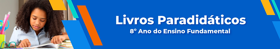 banner site 8º ano.png