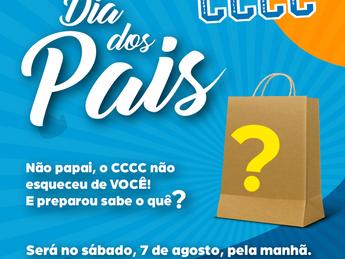 Dia dos Pais CCCC