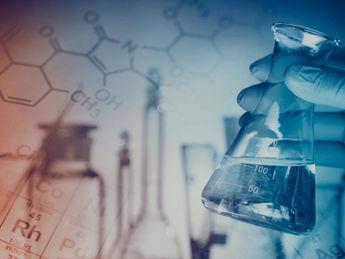 Momento Química CCCC - Teste da gasolina adulterada