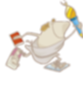 mascote_oca.png