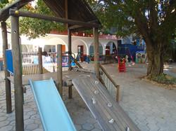 Parque Cecilinha