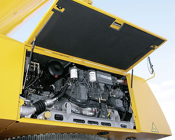 liebherr-ltm-1130-5-1-engine-crane-super