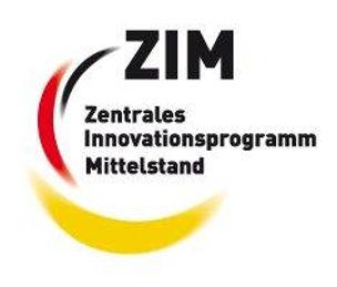Logo ZIM.jpg