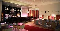 Hotel-mercure-cholet---35.jpg