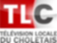 logo TLC.jpg