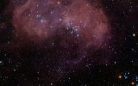 Star%20Cluster_edited.jpg