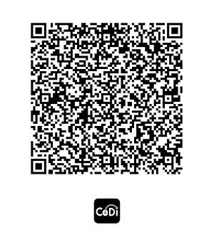 codi2.jpg
