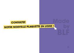 plaquette_BLF_2020.jpg