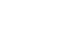 logoBLFimpressionBlanc.png