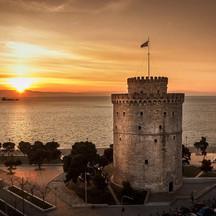 Salonico;sald;lask;d.jpg