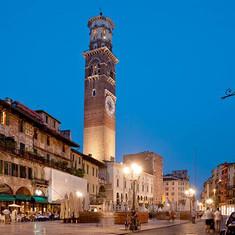 wijnreizen naar Italië
