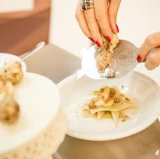 culinaire reis naar Piemonte